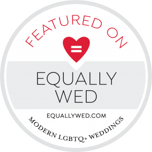 Rossella Putino-Equally-Wed-Featured-On