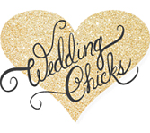 logo_wedding_chicks