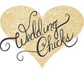 logo_wedding_chicks