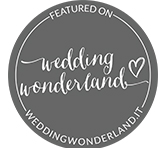 logo_wedding_wonderland