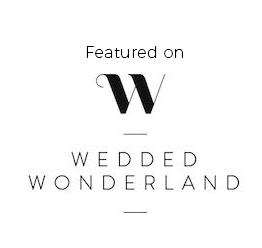 Wedded-Wonderland-Logo-V2