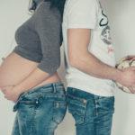 maternityM&S_033-_ROS9892