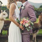mulinodellolio wedding