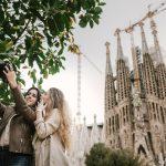 engaged_barcelona