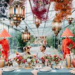 79-Paghera-Italy-Moroccan-Wedding-Rossella-Putino-destination-wedding-italy